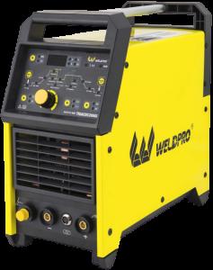 Weldpro 200 GD