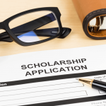Best Tig Welders Student Scholarship Program – Apply now!