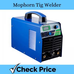 Mophorn Tig Welder