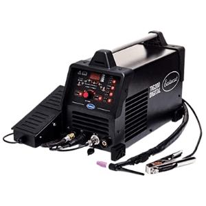 Eastwood TIG 200 Amp