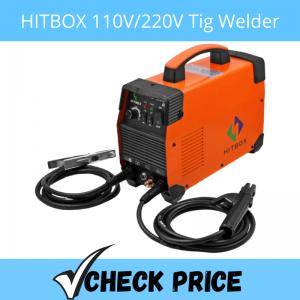 HITBOX 110V_220V Tig Welder (1)