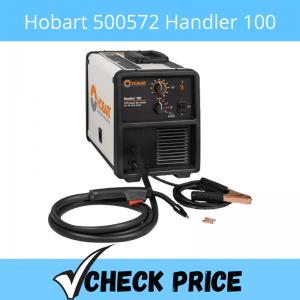 Hobart 500572 Handler 100 (1)