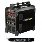 PRIMEWELD TIG225X Welder - 2021 Review & Buying Guide